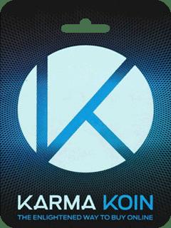 Xbox Live Card